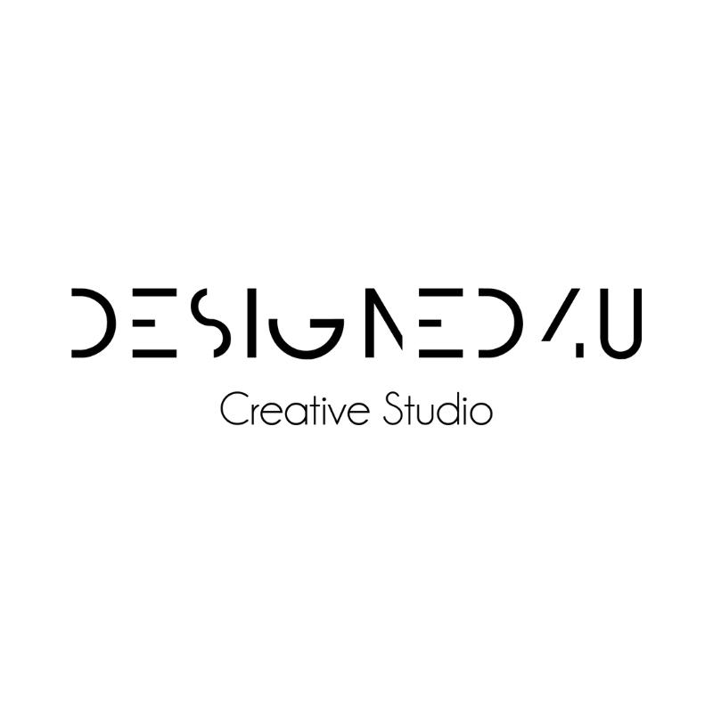 Designed4u Creative Studio