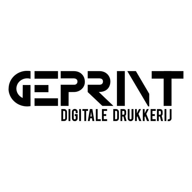 Digitale Drukkerij Geprint